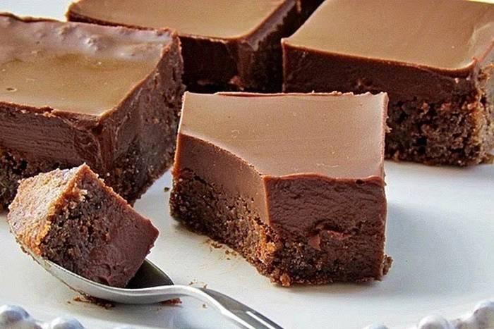 cudo-od-cokolade-2