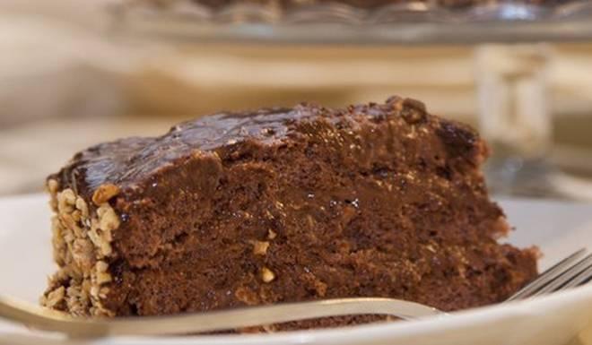 brza_nutella_torta_2