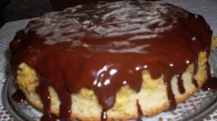 jaffa_torta