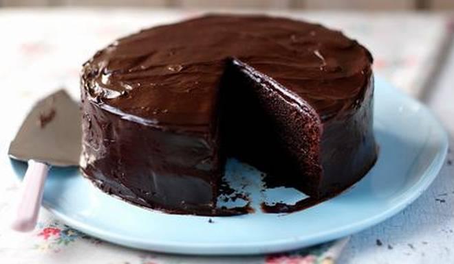 cokoladna_torta_4