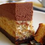 LEDENA NUGATINA: Savršena torta za koju vam ne treba pećnica