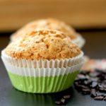 MAFINI S KOKOSOM: Domaći kolačići gotovi za tren