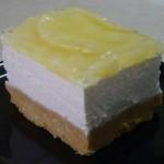 KREMAST I SLASAN: Mascarpone kolač bez pečenja