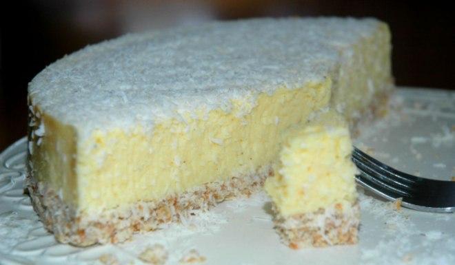 torta_od_kokosa_385