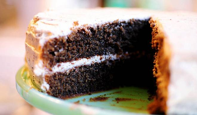 torta_s_kavom