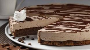 torta_s_parfe_kremom