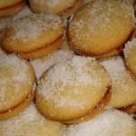 MEDENJACI: Jednostavan recept za tradicionalne kolačiće