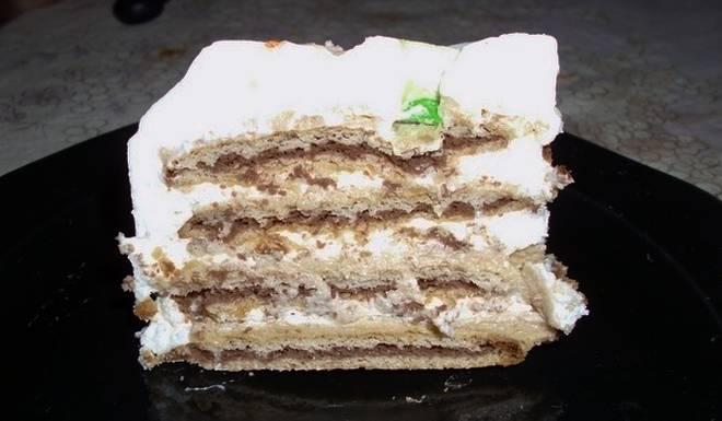 seherezada_torta
