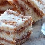 SIPANA PITA OD JABUKA: Jednostavan kolač koji osvaja na prvi zalogaj!