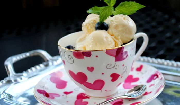 domaci_sladoled_od_vanilije
