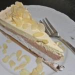 PLAZMA-NUTELLA TORTA: Veoma ukusna, uz to i veoma jednostavna