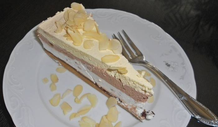 plazma_nutella_torta