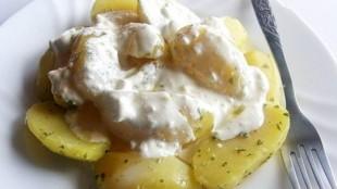krumpir_u_umaku_od_sira