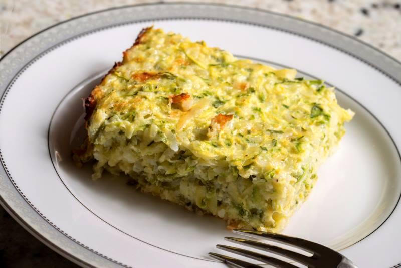 PITA OD SIRA I TIKVICA: Fini, lagani ručak, zdrav i ukusan