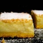 BOMBOCADO (DOBAR ZALOGAJ): Popularni brazilski desert jedinstvenog okusa