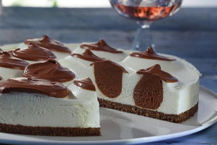 cheesecake-s-cokoladnim-lopticama-2