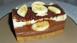 cokoladne-kocke-s-bananama-690