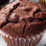 ČOKOLADNI MAFINI: Najjednostavnija, ali i najpoželjnija varijanta popularnog kolača