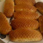 HURMAŠICE NA BRZINU: Klasični bosanski kolač na najlakši mogući način