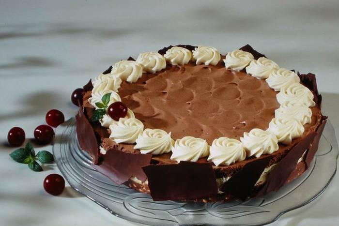 japanska-torta