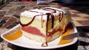 jednostavna-kapri-torta