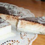 KOKOS BAJKA: Torta u kojoj se prožimaju tri omiljena okusa