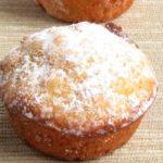 MAFINI OD DUNJA: Iskoristite sezonsko voće i priredite zanimljive kolače