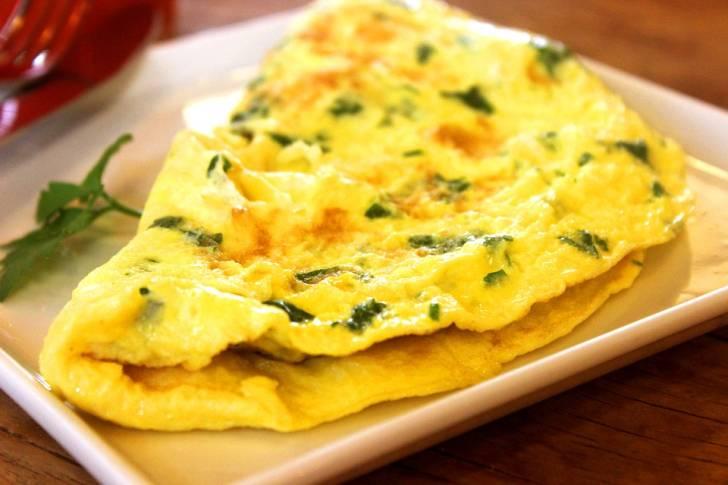 omlet-728