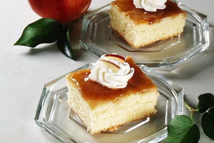osvjezavajuci-kolac-od-jabuka