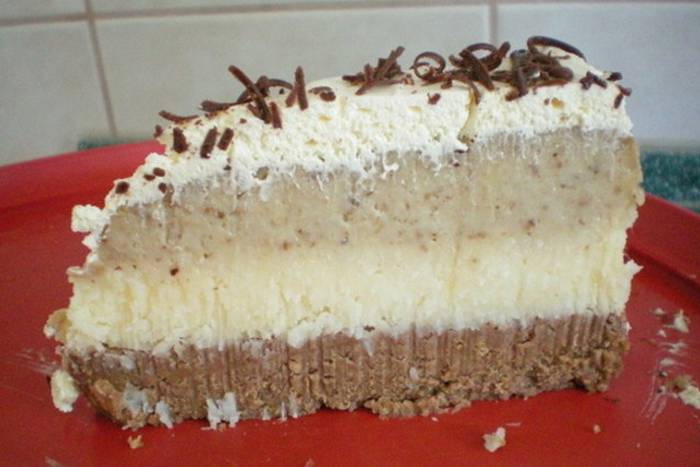 pijesak-torta
