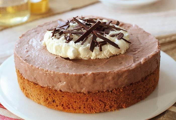 torta-s-kestenom