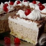 BRZA HAVANA TORTA: Jednostavna verzija popularne (i ukusne!) torte