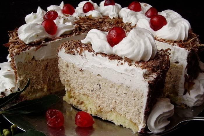 brza-havana-torta