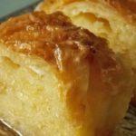 MIRISNA, PRHKA I NEODOLJIVA: Griz pita koju morate probati