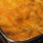 LAZANJE OD PALAČINKI: Napravite neobično, ali vrlo ukusno jelo