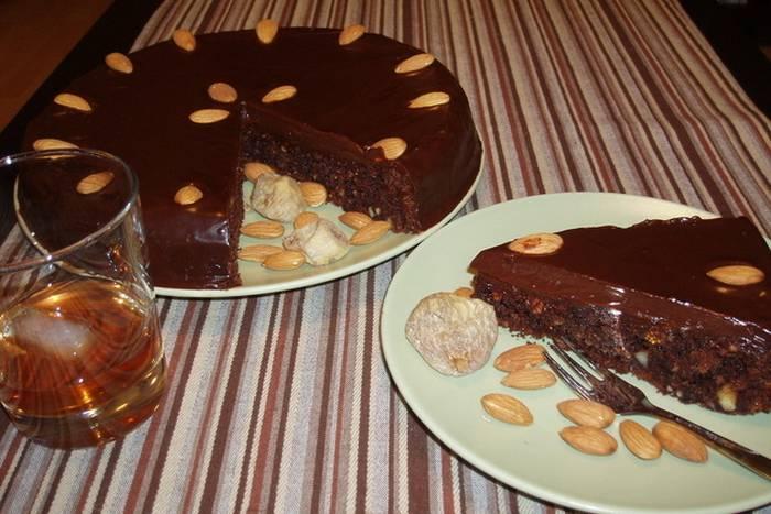 mediteranska-cokoladna-torta