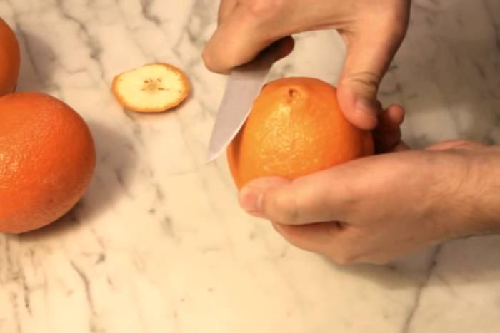 naranca-guljenje-700