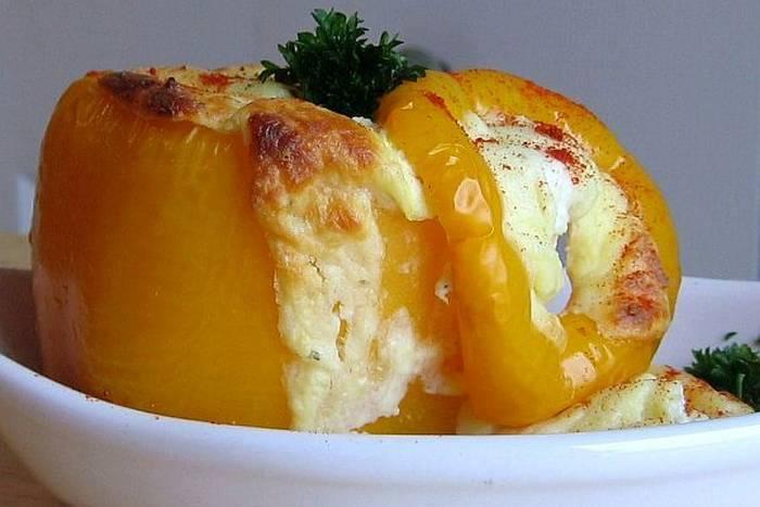 paprike-punjene-sirom-2-700