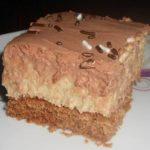 PREZLA KOLAČ: Napravite velik, izdašan i sočan kolač od 'običnih' sastojaka
