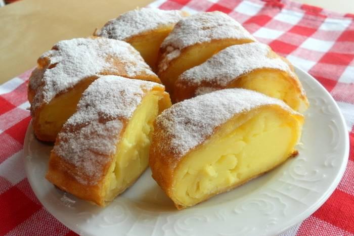 vanil-krem-strudla