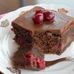 PIJANA CRNKINJA: Kremast i ukusan kolač od jednostavnih i jeftinih sastojaka