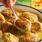 PILEĆE ĆUFTICE: Tako ukusne i fine da ćete ih poželjeti svaki dan!