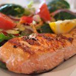MALI TRIKOVI U KUHINJI: Sedam nevjerojatnih načina da hrana ima bolji okus