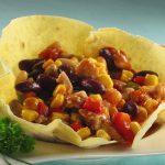 TORTILJE S PILETINOM I GRAHOM: Pripremite sami čuveno meksičko jelo
