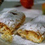 BUČNICA: Ponos Hrvatskog zagorja, priprema se u slatkoj i slanoj varijanti