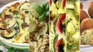 10 fantastičnih jela s tikvicama