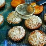 10 NAJBOLJIH RECEPATA ZA MAFINE: Fini kolači koje mogu pripremiti i apsolutni početnici u kuhinji