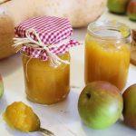 SLATKA ZIMNICA: Pekmez od jabuka i bundeve