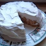 PLAZMA TORTA S JABUKAMA: Lagana verzija popularnog deserta