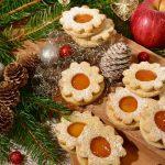 NAŠ IZBOR: 10 odličnih recepata za božićne kolače